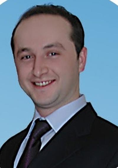 Ismaillemi Erkmen
