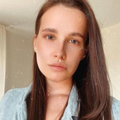 Юлия Литовченко