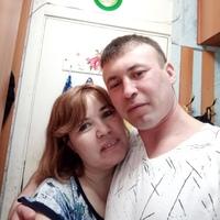 Руслан Курдубанов