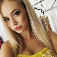 Светлана Селянгина