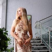 Valentina Solozhentseva