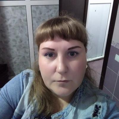 Tatyana, 37, Podporozh'ye
