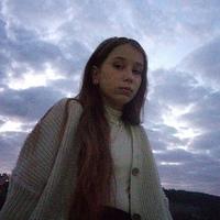 Masha Chikunova