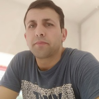 Дима Арбобов
