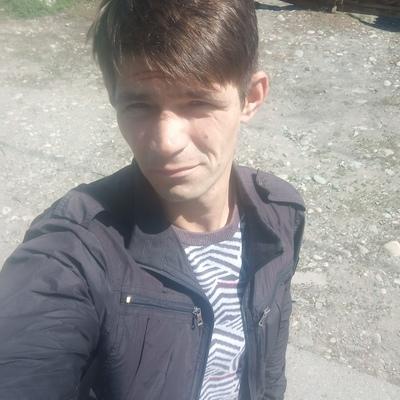 Антон, 29, Талды-Курган, Алма-Атинская, Казахстан