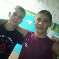 Димон Глотов