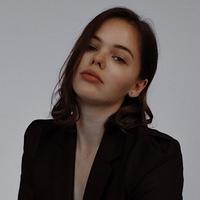 Анастасия Фроня | Чехов