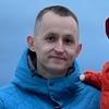 Vasily Blinov
