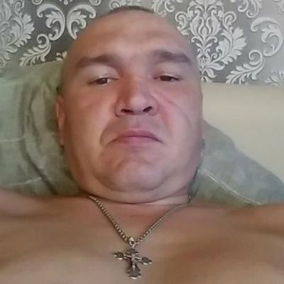 Евгений, 38, Cheboksary