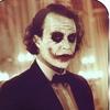 Психология Джокера