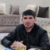 Navruz  Aliev