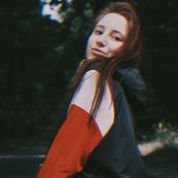 Ксения Полярис