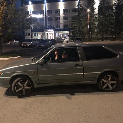 Сергей Стрелков