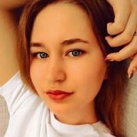 Илона Мошкарева