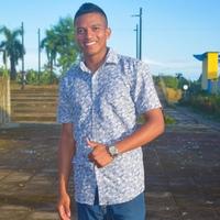 Brandon Lozano