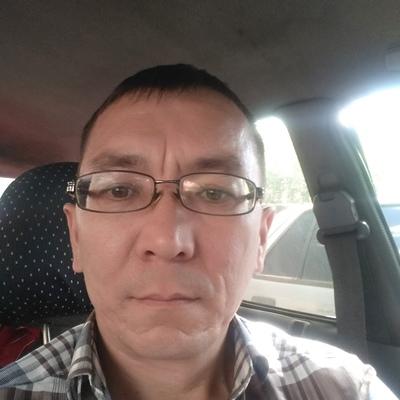 Djon, 40, Almaty