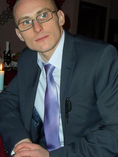 Maxim, 34, Ukhta