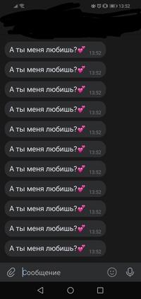 Глобин Кирилл
