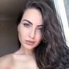 Anastasia Muzyka