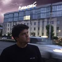 Алексей Царёв