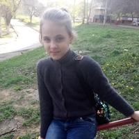 Рыбалкина Дарья фото