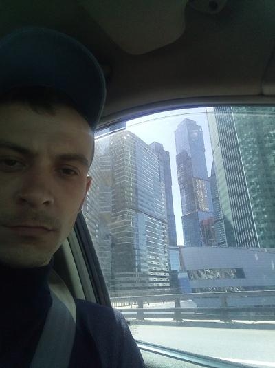 Евгений Шилов