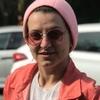 Elena Yakubova