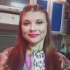 Lina Markova