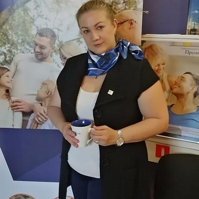 Татьяна Бороздина