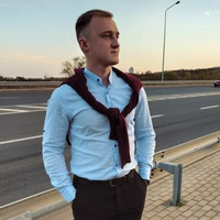 Александр Козаков   Донецк