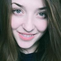 Вероника Свиязова