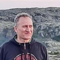 Петр Тимофеев