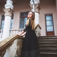 Panteleeva Valentina фото