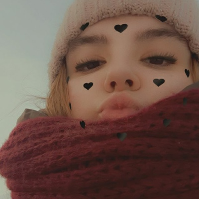Yulia, 22, Irkutsk