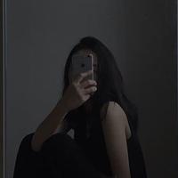 Подольская Екатерина фото