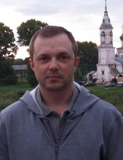 Денис, 39, Сокол, Сахалинская область, Россия
